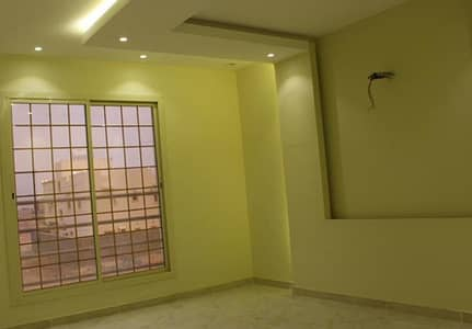 7 Bedroom Villa for Sale in Jeddah, Western Region - Photo