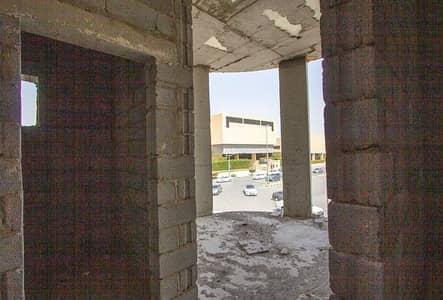 7 Bedroom Hotel Apartment for Rent in Riyadh, Riyadh Region - Photo