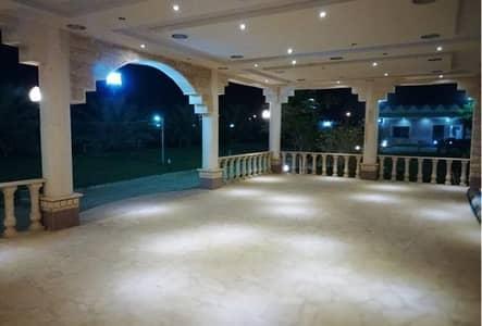 مزرعة 2 غرفة نوم للبيع في منطقة الرياض - Photo