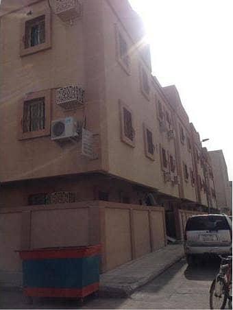 فلیٹ 2 غرفة نوم للايجار في الخبر، المنطقة الشرقية - Photo