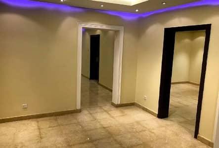 فیلا 4 غرفة نوم للايجار في جدة، المنطقة الغربية - Photo