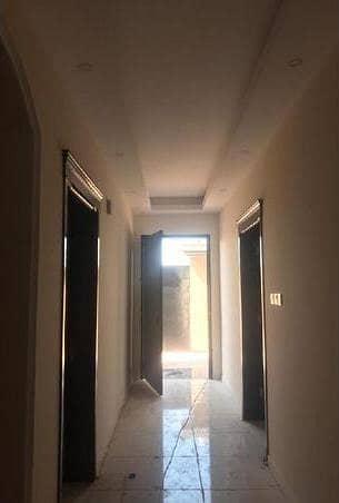 7 Bedroom Villa for Sale in Jeddah, Western Region - Photo