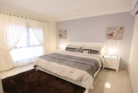 فیلا 5 غرفة نوم للبيع في جدة، المنطقة الغربية - Photo