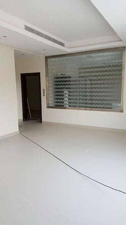 4 Bedroom Villa for Sale in Riyadh, Riyadh Region - Photo