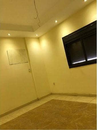 3 Bedroom Flat for Rent in Jeddah, Western Region - Photo