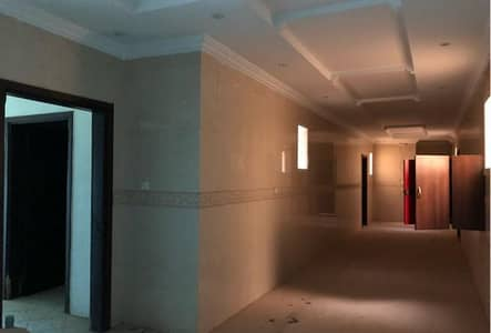 Commercial Building for Rent in Riyadh, Riyadh Region - Photo