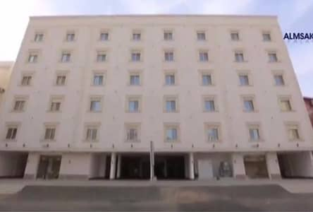 2 Bedroom Flat for Sale in Jeddah, Western Region - Photo