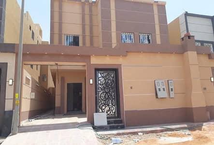 فیلا 4 غرفة نوم للبيع في الرياض، منطقة الرياض - Photo