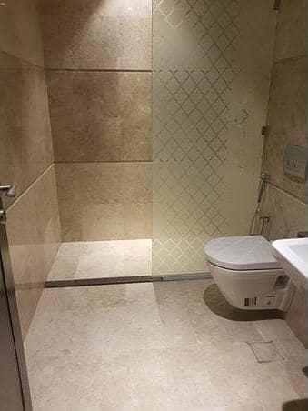 فیلا 3 غرفة نوم للايجار في الرياض، منطقة الرياض - Photo