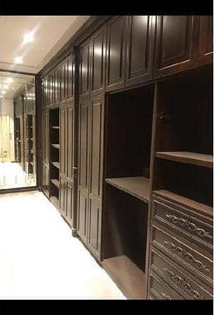 3 Bedroom Villa for Sale in Riyadh, Riyadh Region - Photo
