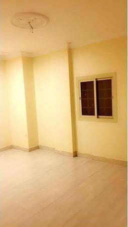 3 Bedroom Flat for Rent in Jeddah, Western Region - Photo