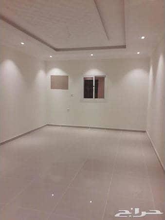 فلیٹ 3 غرفة نوم للبيع في جدة، المنطقة الغربية - Photo