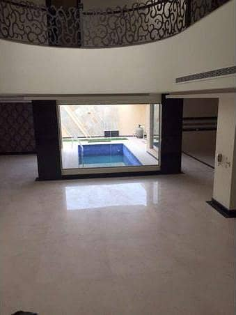 5 Bedroom Villa for Sale in Riyadh, Riyadh Region - Photo