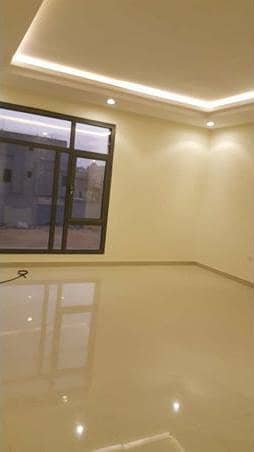 فلیٹ 4 غرفة نوم للبيع في الرياض، منطقة الرياض - Photo