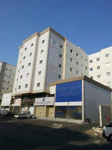 3 Bedroom Apartment for Rent in Al Zulfi, Riyadh Region - Photo