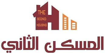 Al Maskan Al Thani Real Estate Services