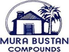 Mora Bostan Compound