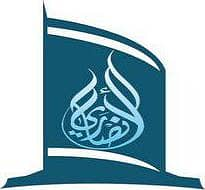 Ali Al Ansari Real Estate