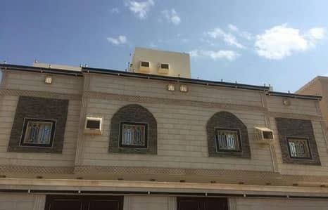 Commercial Building for Sale in Jeddah, Western Region - عمارة للبيع سكنية استثمارية ابحر الشمالية