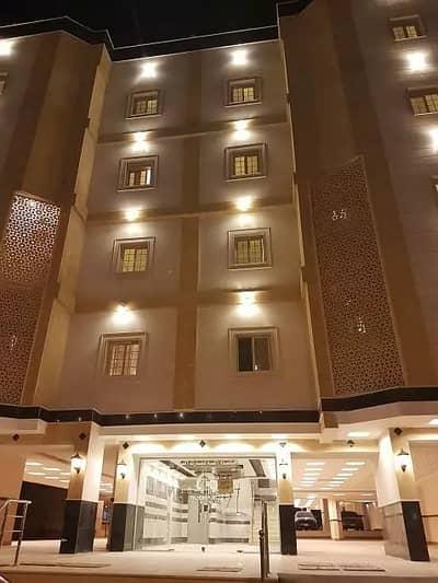 فلیٹ 5 غرفة نوم للبيع في جدة، المنطقة الغربية - جده