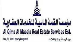 Top Diamond Real Estate