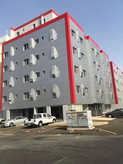 2 Bedroom Floor for Rent in Jeddah, Western Region - Classic 2 bdr  Apt  for rent
