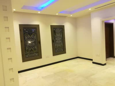 فیلا 9 غرفة نوم للبيع في جدة، المنطقة الغربية - فيلا في أبحر للبيع