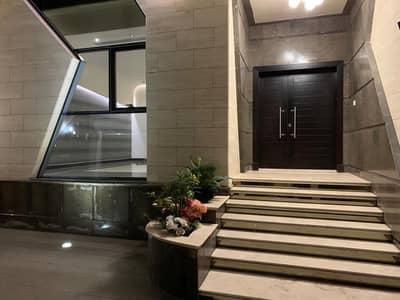 6 Bedroom Villa for Sale in Jeddah, Western Region - villa for sale