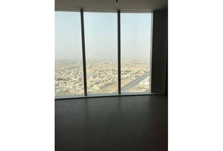 فلیٹ 1 غرفة نوم للبيع في الرياض، منطقة الرياض - Photo