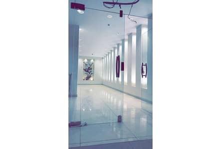 7 Bedroom Commercial Building for Sale in Riyadh, Riyadh Region - Photo