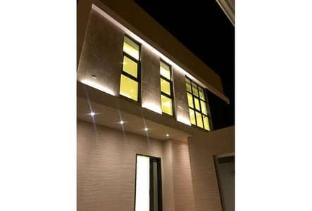 فیلا 3 غرفة نوم للبيع في الرياض، منطقة الرياض - Photo