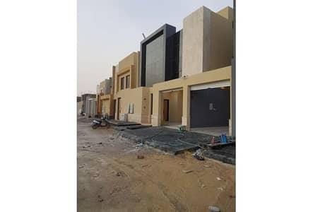 4 Bedroom Villa for Sale in Riyadh, Riyadh Region - فيلا للبيع راقيه جدا بالعارض