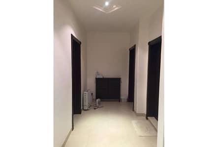 فیلا 3 غرفة نوم للايجار في الرياض، منطقة الرياض - فيلا مؤثثه بالكامل للايجار بحي الصحافه في شمال الرياض