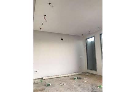 ارض سكنية  للبيع في الرياض، منطقة الرياض - أرض سكنيه للبيع بالقمرا 7 واجهه شمالية