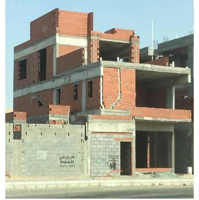 5 Bedroom Villa for Sale in Jeddah, Western Region - Spacious villa for sale
