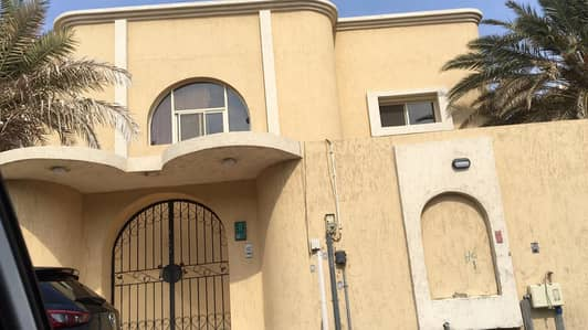 Residential Land for Sale in Jeddah, Western Region - فيلا هدد للبيع