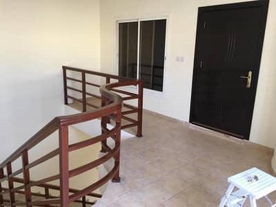 فیلا 4 غرفة نوم للبيع في جدة، المنطقة الغربية - فيلا دبلكس متصلة من جهة واحدة