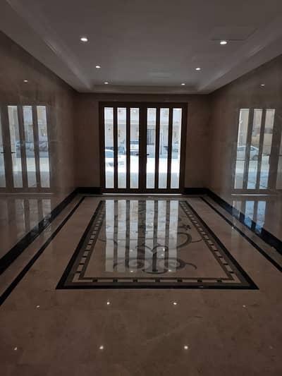 فلیٹ 4 غرفة نوم للبيع في مكة، المنطقة الغربية - شقة للبيع