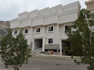 شقة 5 غرفة نوم للبيع في مكة، المنطقة الغربية - شقة للبيع في العوالي مكة المكرمة