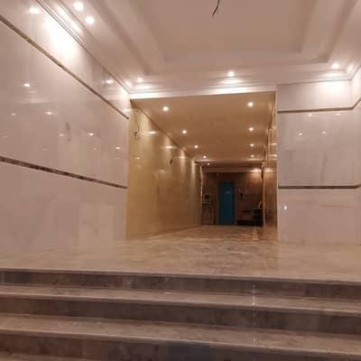 شقة 5 غرفة نوم للبيع في مكة، المنطقة الغربية - شقة للبيع