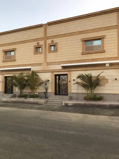 فیلا 7 غرفة نوم للبيع في جدة، المنطقة الغربية - فلل للبيع